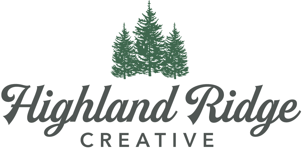 Highland Ridge Creative